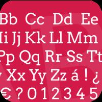 Las mejores tipografías para página web