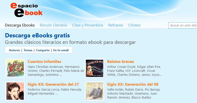 ¿Dónde Puedo Descargar LIBROS GRATIS En PDF Completos En ... @tataya.com.mx 2020
