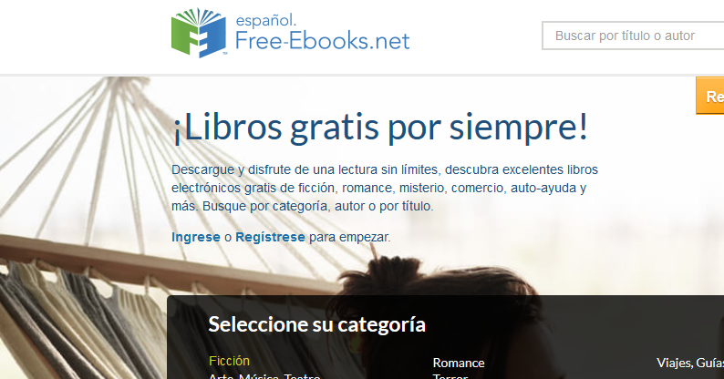 Espanol.Free-eBooks.net
