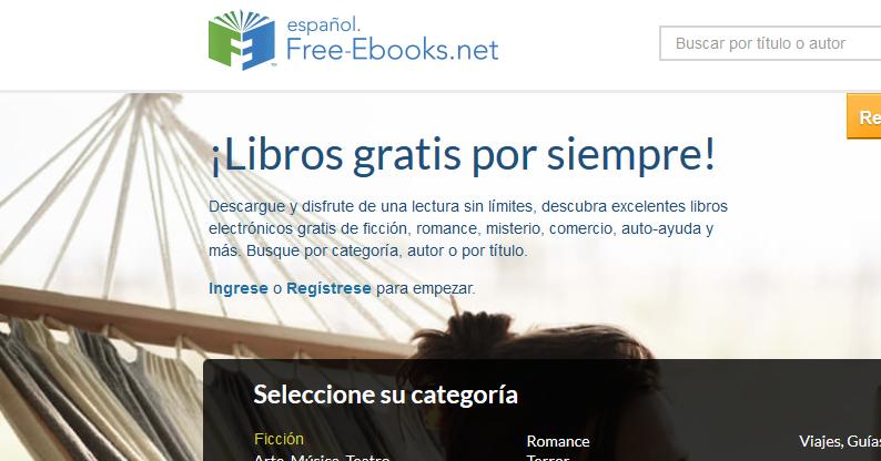 Espanol.Free-eBooks.net