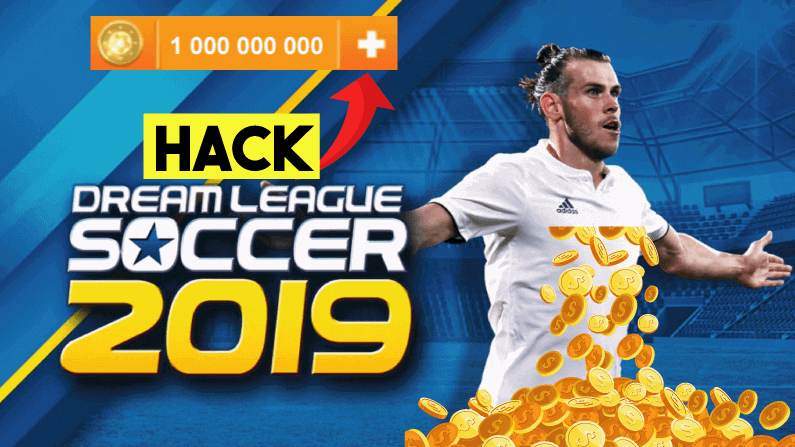 hack monedas infinitas dream league soccer 2019