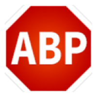 Adblock Plus for Samsung Internet – Browse safe